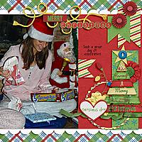 Merry_Christmas_cap_chase_rfw.jpg