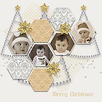 Merry_Christmas_copy1.jpg