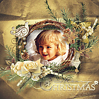 Merry_Christmas_cs1.jpg