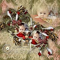 Merry_Christmas_cs3.jpg