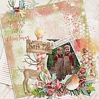 Merry_Little_Christmas.jpg
