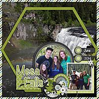 Mesa-FallsWEB.jpg