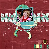 MewyCwismis_Web.jpg