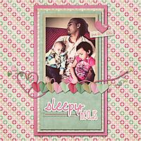 MiaCayleeBubbySleep_copy_copy.jpg