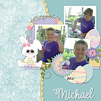 MichaelEaster2004preview.jpg