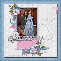 Michelle-with-Cinderella-me.jpg