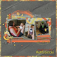 Michigan_Trip-_Hangin_Out_With_Aunt_Becki-_July_10_Copy_.jpg