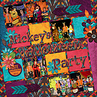 Mickey-partyweb.jpg