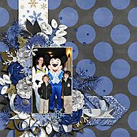 Mickey-web.jpg