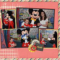 Mickey_WEB_right.jpg