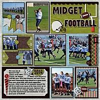 Midget_Football.jpg