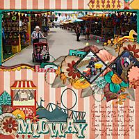 Midway2011.jpg