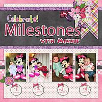 Milestones-with-Minnie-DFD_MonthlyMilestones3-copy.jpg