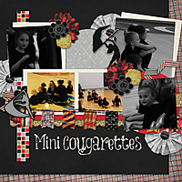 Mini-Cougarette-Dance-med.jpg