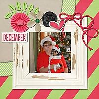 Mini-Kit-Challenge-By-neia-Scraps---December-000-Page-1.jpg