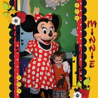 Minnie1.jpg
