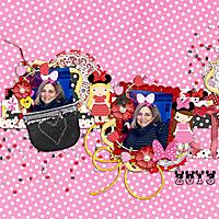 Minnie_Girls.jpg