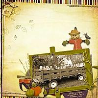 MinorsFarmPumpkin_web.jpg