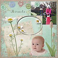 Miracle2.jpg
