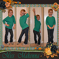 Miss-Makenna-500.jpg