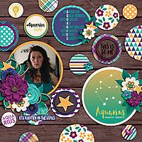 MissFishPolkaSpots2_2-copy-2.jpg