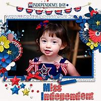 Miss_Independent_600_x_600_.jpg