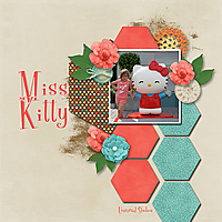 Miss_Kitty-001_copy.jpg