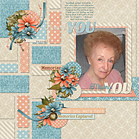Missing-GrandmaWEB.jpg