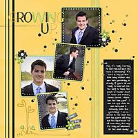 Missionary-PhotosWEB.jpg