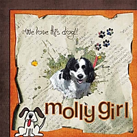 Molly_Girl_small_edited-1.jpg