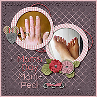 Mom_s_Day_copy.jpg