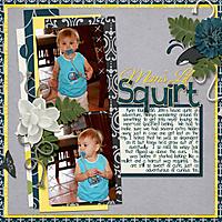 Mom_s_Lil_Squirt.jpg