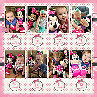 Moments-with-Minnie-RDFD_MonthlyMilestones4-copy.jpg