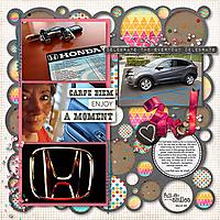 MomentsLikeThese-Car-web.jpg