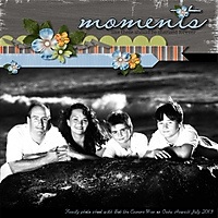 Moments_like_these3.jpg