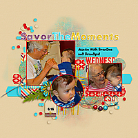 Moments_to_Savor_sts_april_templateset2_rfw.jpg