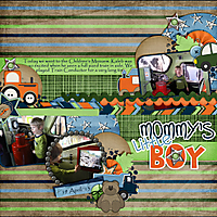 Mommas-little-boy-19apr13.jpg