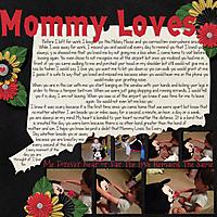 MommyLovesMe_CTQWSLLD_Rknbr.jpg