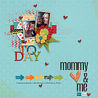 Mommy_s-Birthday-LRT_littlethings_template4-copy1.jpg