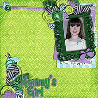 Mommy_s-Girl.jpg