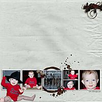 Mommy_sLittleCowboy_WEB.jpg