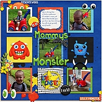 Mommys_monster_700_x_700_.jpg