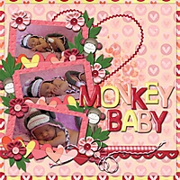 Monkey_Baby_Isabella_Listen_to_your_Heart-_TMS_APrilisa_Roseytoes_SwL_NowShowingTemplate4.jpg