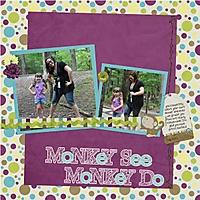 Monkey_See_web.jpg
