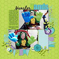 Monster_Hands.jpg