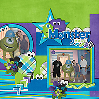 MonstersintheMaking_1.jpg