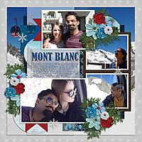 Mont_Blanc1.jpg