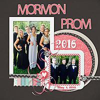 MormonProm2015preview.jpg