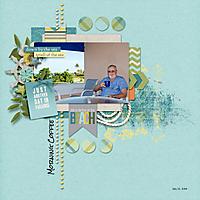Morning-coffee--Longboat-key-DT_NerdAlert1_temp2-copy.jpg