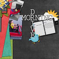MorningDrive.jpg
